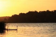 Opperman Lake